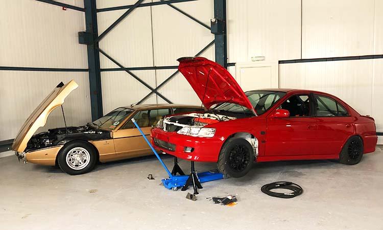 Wheldrake_Classic_cars_C4